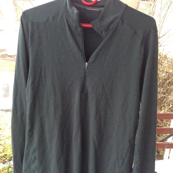 Patagonia Other - Mens Patagonia shirt.